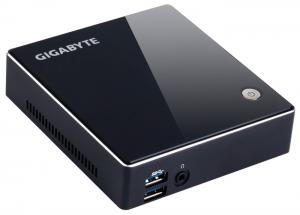 Gigabyte Chromebox